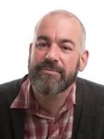 Jamie Pyper (MBACP)
