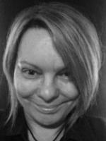 Jo Watson BA Dip Psy (UKCP Registered Psychotherapist)