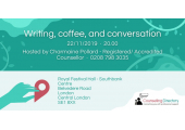 Charmaine Pollard - Registered/ Accredited Counsellor image 3