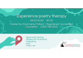 Charmaine Pollard - Registered/ Accredited Counsellor image 4