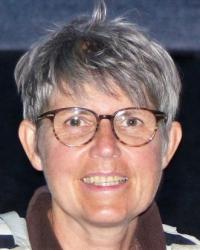 Fiona Hancock