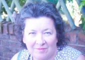Larraine Cox - Counsellor