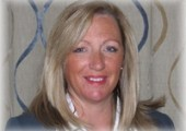 Sandy Rowley. CHARTERED-COUNSELLING PSYCHOLOGIST AFBPsS,BPS ACCREDITED. HCPC REG image 1