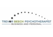 Trevor Beech - Dipl.psych image 4