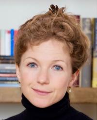 Emily Cavendish MSc UKCP MBACP (Reg. Accred)