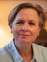 Elisabeth Marriner