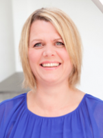 Marie McIntyre Accredited Counsellor (MBACP)