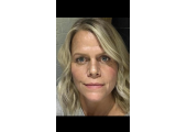 Marie McIntyre Accredited Counsellor (MBACP) image 1