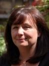 Paula Dishman M.Sc(Psych), PTSTA, CTA(P), UKCP (Accredited)