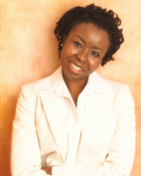 Jeraline George: Relationship & Anxiety Counselling