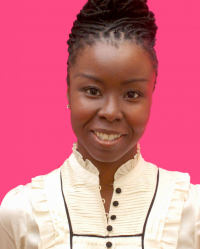 Jeraline George: Single? Discover How To Make Great Relationship Choices.