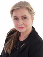 Vesna Mandic-Bozic UKCP