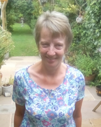 JOAN HOWLETT MBACP (Snr Accred) Counsellor & Supervisor