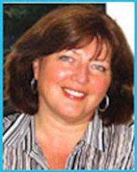 N. Wendy Jealous - Futureminds Psychology Services Ltd