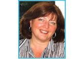 N. Wendy Jealous - Futureminds Psychology Services Ltd image 1