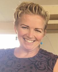 Emma Starck psychotherapist UKCP (Skype option)