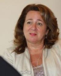 Karen Chippett