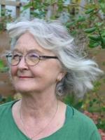 Nicole S. Reilly. UKCP. Integrative Transpersonal Psychotherapist