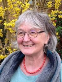 Nicole S. Reilly Psychotherapist (UKCP)