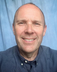 Phil Clarkstone Therapy