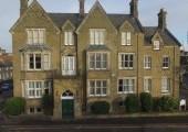Park House, Church Place, Swindon, SN1 5ED
