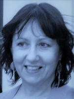 Marie Austin Pg.Dip (Registered Practioner & Accredited Member of the BACP)