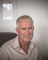 Francis Atkinson, Bethnal Green Counselling LTD. UKCP Reg. MBACP Seniore Acrred.
