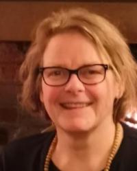 Sarah Heap
