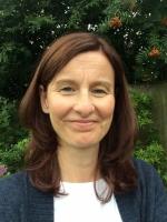 Natalie Coupland MA MBACP UKCP