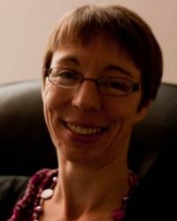 Helen Hayes BACP Reg., MBACP Senior Accred, UKCP Reg