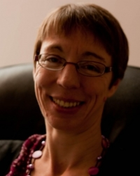 Helen Hayes BACP Reg., MBACP Senior Accred, UKCP Reg