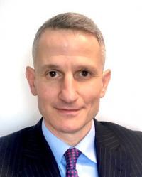 Dr Konstantinos Loumidis