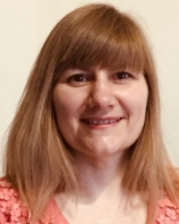 Bromley Counselling - Michelle Silverthorne MBACP Accred