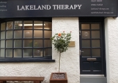 Private Practice - Lakeland Therapy