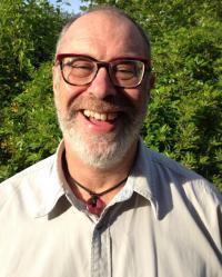 Jeffrey Lane UKCP Reg. MBACP(Accredited)