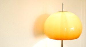 lamp%20Rm%202.jpg