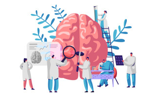 Right brain vs left brain: What's the difference?
