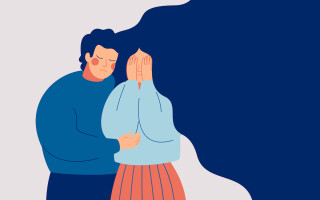 How to support your loved one in eating disorder recovery