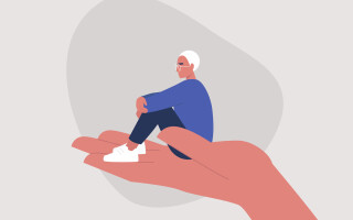 Anxiety - a CBT perspective
