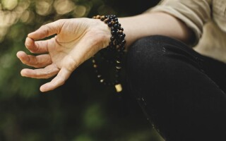 What is spiritual counselling?