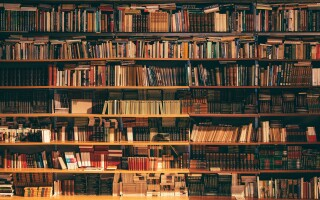 The benefit of self-help books