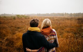 6 key ways to maintain a healthy relationship during isolation