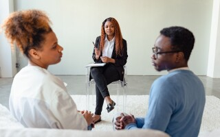 How do you know your therapist is working ethically?