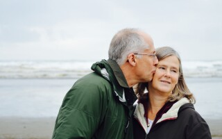 How to cope when someone you love is unwell