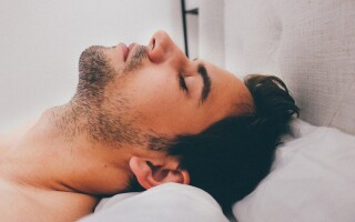 How to get better sleep during coronavirus