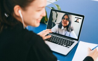 What you need to know about online counselling