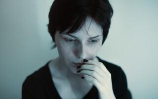 Panic attacks and post-traumatic stress