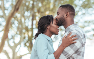 Lessons in love – understanding changes in your relationship