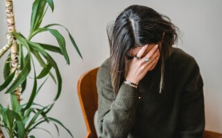 Counselling for narcissistic abuse