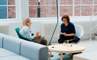 7 questions people considering psychotherapy often ask